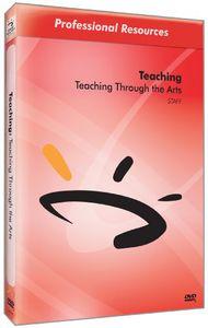 Teaching Through the Arts