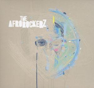 Afrorockerz