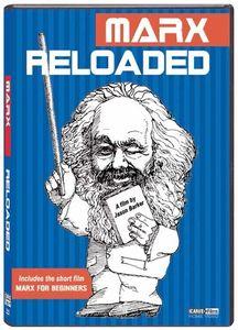 Marx Reloaded