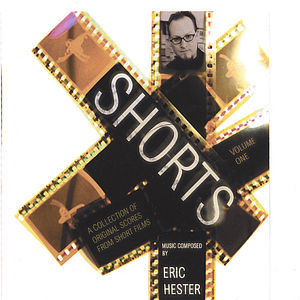 Shorts: Collection of Film Scores 1