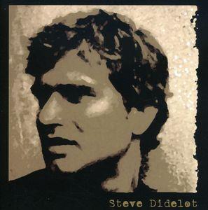 Steve Didelot