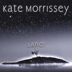Land!