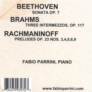 Mozart Schumann