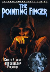 The Pointing Finger
