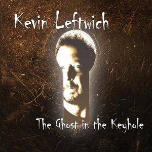Ghost in the Keyhole