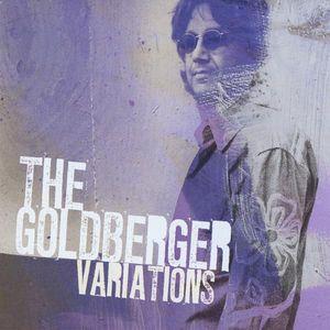 Goldberger Variations