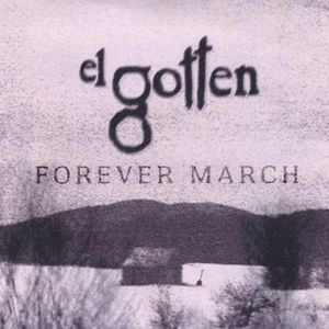 Forever March