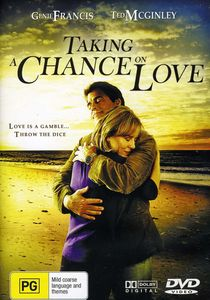 Taking a Chance on Love [Import]
