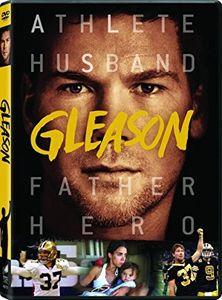 Gleason