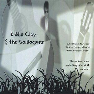 Eddie Clay & the Soliloquies