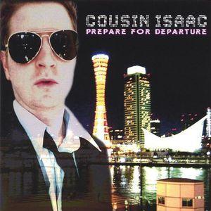Prepare for Departure
