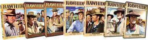 Rawhide: Four Season Pack