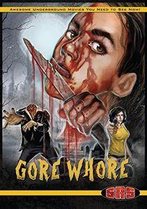 Gore Whore
