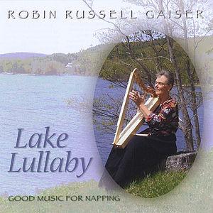 Lake Lullaby