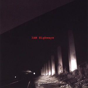 3PM Highways