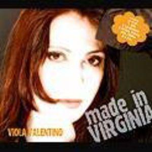 Made in Virginia [Import]