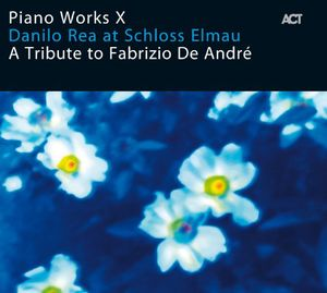 Piano Works X [Import]