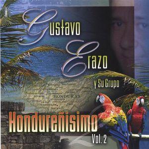 Honduresimo 2