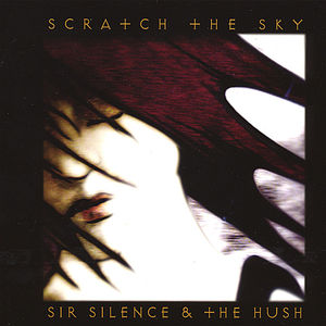 Scratch the Sky
