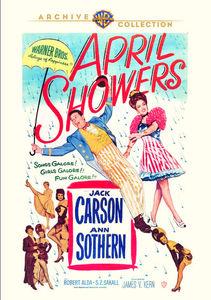 April Showers (1948)