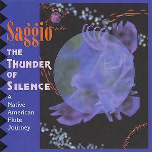 Thunder of Silence
