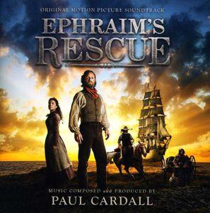 Ephraim's Rescue (Original Soundtrack)