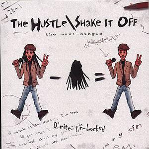 Hustle/ Shake It Off