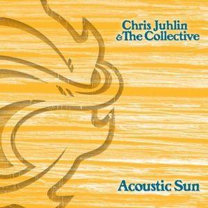 Acoustic Sun