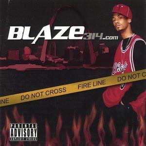Blaze314.Com