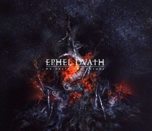 On Death & Cosmos [Import]