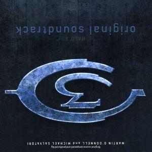 Halo 3 (Original Game Soundtrack)