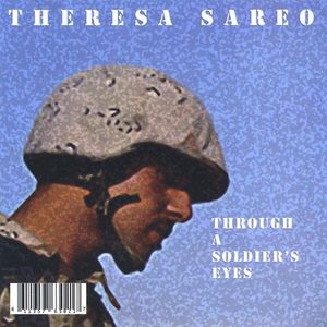 Through a Soldier's Eyes