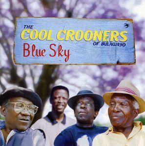 Blue Sky [Import]