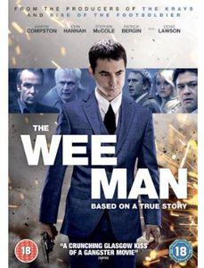 Wee Man [Import]