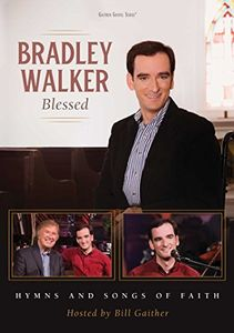 Blessed: Hymns and Songs of Faith