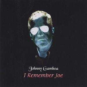 I Remember Joe