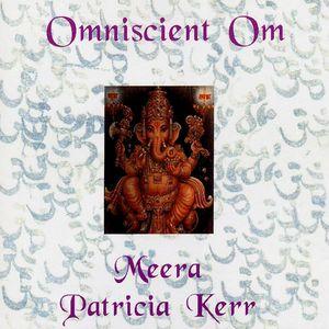 Omniscient Om