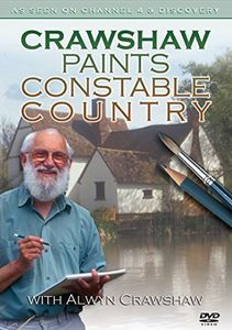 Paints Constable Country