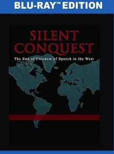 Silent Conquest