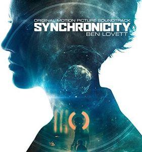 Synchronicity - O.s.t.