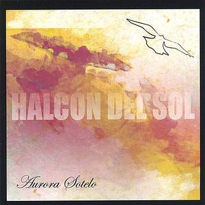 Halcon Del Sol