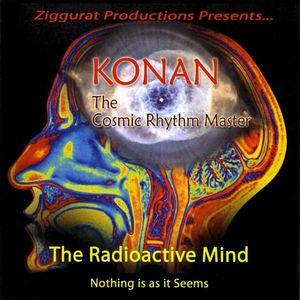 Radioactive Mind