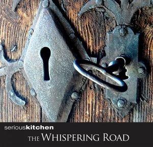 Whispering Road [Import]