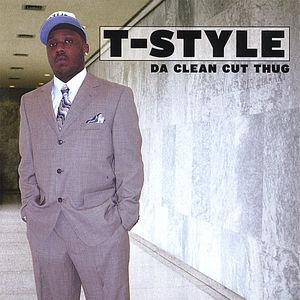 Da Clean Cut Thug