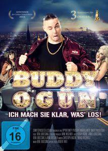 DVD 2012 [Import]