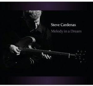 Melody in a Dream