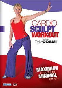 Cardio Sculpt Fitness