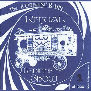 Ritual Medicine Show