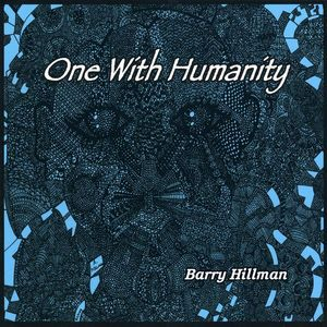 One with Humanity