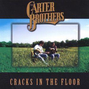 Cracks in the Floor